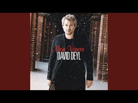 David Deyl - Padá Sníh mp3 ke stažení