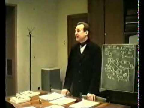 cele 6 priorități ale manipulării globale - Viktor A. Efimov