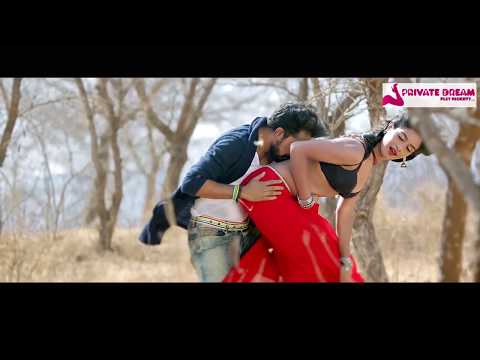 SHIKARI II Kozhi Rendu  Muzhichirukku II Tamil Hot Remixed II A R Rahman thumbnail