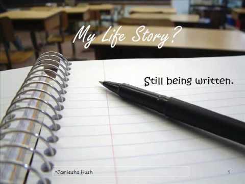 Mfa creative writing ontario