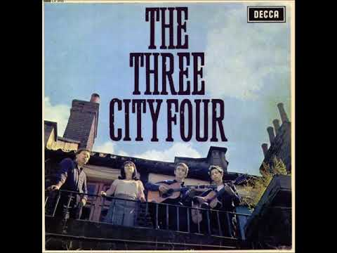 History Lesson by the Three City Four