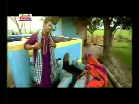 Kartar Cheema - Hakaa Maraa - Ranjit Mani-Sudesh Kumari
