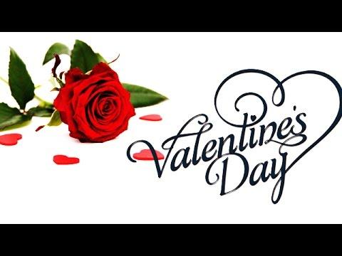 Last Minute Valentinstag Geschenk Valentinstags