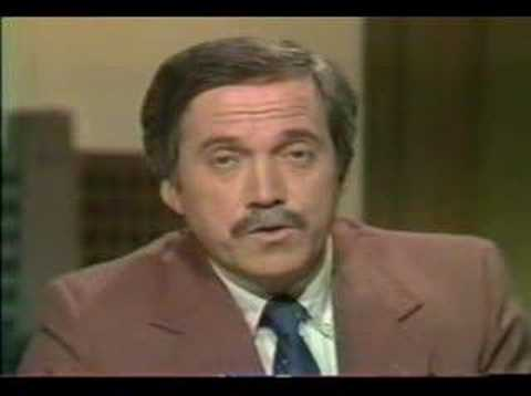 KXJB-TV Charley Johnson resigns 12/5/88