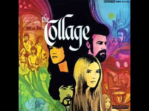 ♪ Can I Go / The Collage mp3