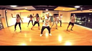 """Just Girly Things"" - Dawin 
