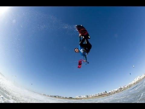 kiteboarding-megaloop-competition---red-bull-len10
