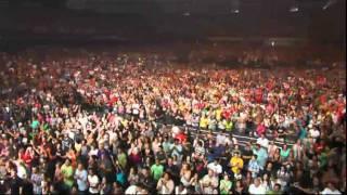 Слава Божья на конференции Jesus Culture Awakening 2011(Молитва и излияние славы Божьей на конференции Jesus Culture Awakening 2011., 2011-09-29T07:14:23.000Z)