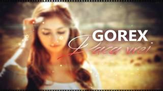 Gorex - Daca vrei thumbnail