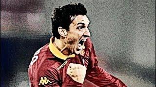 BURDISSO DA L'ADDIO AL CALCIO: GRAZIE DI TUTTO SCARFACE!!! ❤️