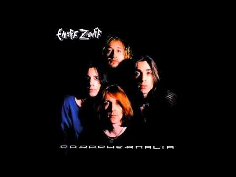 Enuff Z'Nuff - Paraphernalia (Full Album)