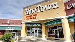 Summit Insurance Agency LLC | Winston Salem, NC | Insurance