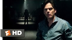 Lights Out Full Movie English Free Music Download