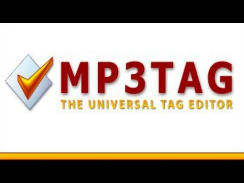 How To Download Mp3 Tag 2016