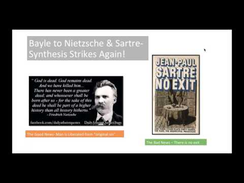 Pierre Bayle Lecture 3