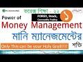 IQ Option Strategy Secrets with Management Money 100% work - Binary Option Strategy Management Money