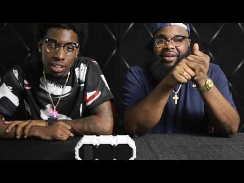 Dallas Top 5 Music Video Hosted By Geoffrey & Rich Featuring Yella Beezy, Trapboy Freddy & Mo3 etc.
