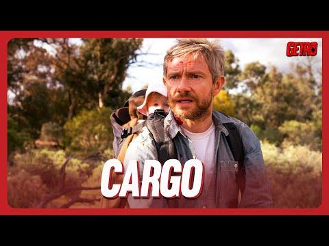CARGO [Crítica Sem Spoilers]