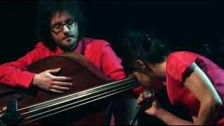 MUSICA NUDA - Sacrifice