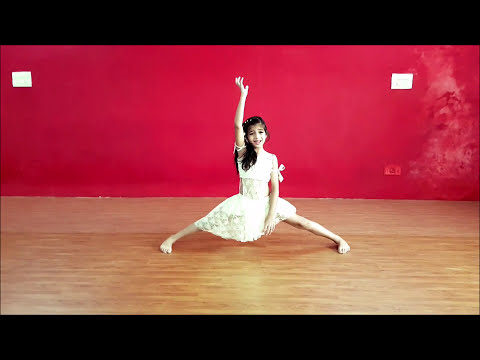Awari | Ek Villian | Contemporary Dance Choreography | Best Dance Ever | Dance Mania India