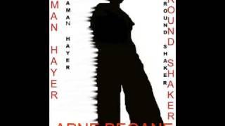Aman Hayer - Groundshaker - Apne begane