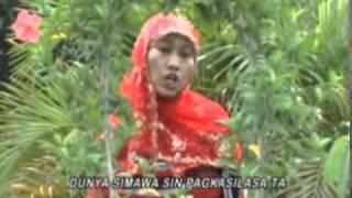 Dunya Simawa By: Indah wal