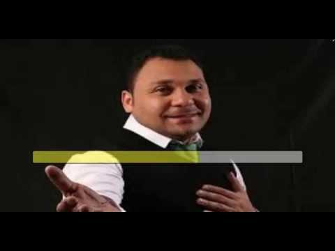 Karaoke Realízame mis sueños, Jean Carlos Centeno