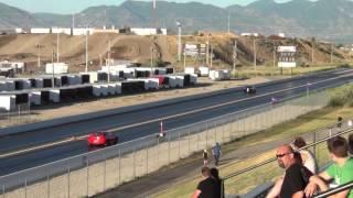 072   Honda vs 3000GT