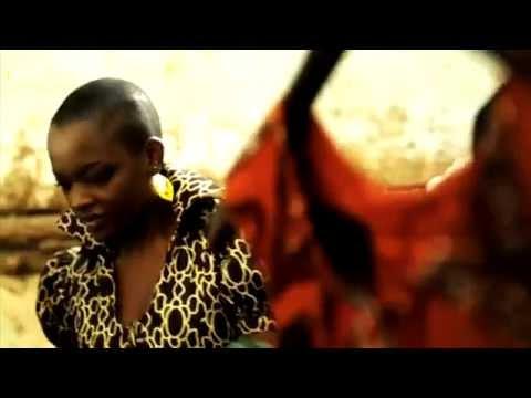 Fashion Tourism South Africa - Fashion & Beauty TV