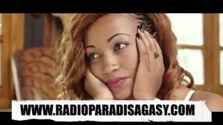 Dian-Hay - Ho tsaroanao Nouveauté Clip Gasy 2016 radio paradisagasy