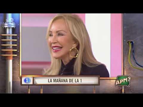 APM? Extra - CAPÍTOL 467 - 10/02/2019