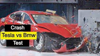 Tesla roadster 2020 crash -
