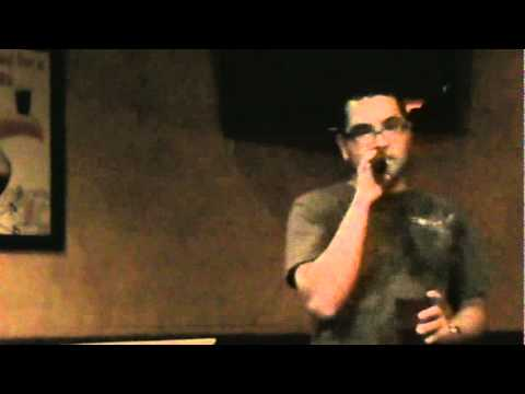 Downfall Karaoke TRUSTcompany