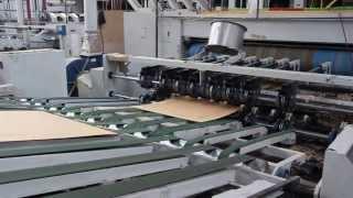 ЮгКартон_11(http://yugkarton.com.ua Юг картон, югкартон, картонный завод, картонные коробки, гофрокартон, гофротара, гофрокороба,..., 2013-09-11T20:18:29.000Z)