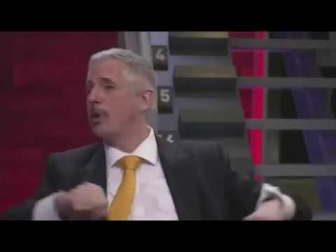 Bitcoin - Tulpenblase oder Zukunftstechnologie - Interview Dirk Müller Mr. DAX