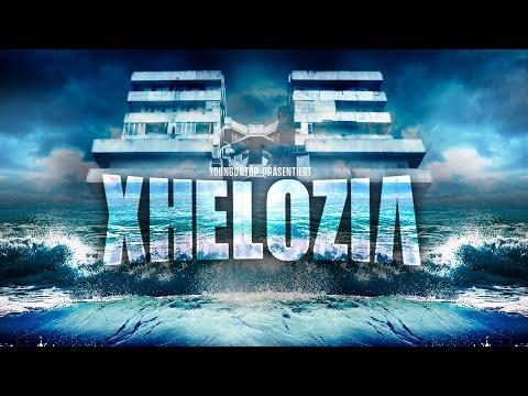 Belah - Xhelozia Prod By Btm