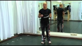 Мастер-класс от Егора Дружинина(29 августа Cirque du Soleil организует масштабный танцевальный арт-моб в честь Майкла Джексона. К участию в необычн..., 2012-08-14T14:41:06.000Z)