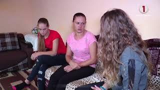На Виноградівщині десятикласниця стверджує, що їй у напій підкинули «Віагру»