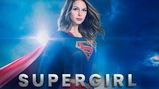Супердевушка | #Supergirl | Сезон 2 Серия 20 | Промо