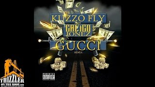 Kuzzo Fly ft. Calico Jonez - GUCCI Remix [Thizzler.com]
