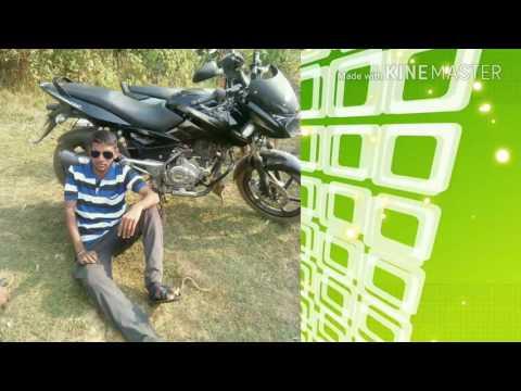 Kaho na pyaar hai  mp4 Full HD video Download
