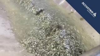 видео смазочно-охлаждающие жидкости в СПб