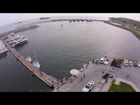 Marina istanbul West İstanbul Marina