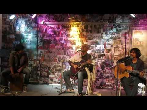 Miftah Zaman (Live) - Shihoron
