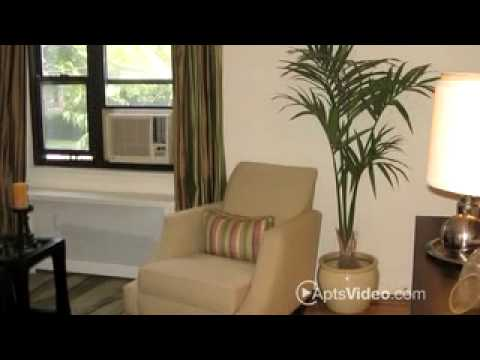 Brookchester apartments in new milford nj - One bedroom apartments in milford ohio ...