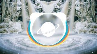 Alison Wonderland & M-Phazes - Messiah (WILDLYF Remix)