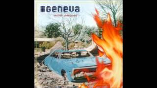 GENEVA - COMPULSIVE LOVE DISORDER