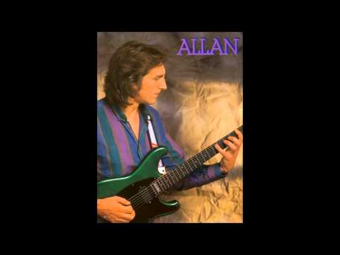 Best Solo by Allan Holdsworth