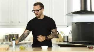 Bob's Fit Food Recipe - Mexican Baked Eggs