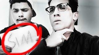 JÁ PEGAMOS UMA YOUTUBER? ft Mítico Jovem